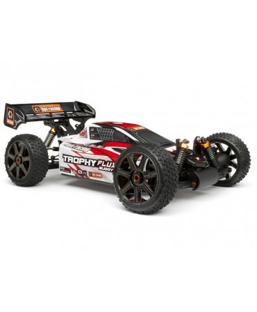 BUGGY TROPHY FLUX HPI Racing 1/8 2,4Ghz RTR BRUSHLESS