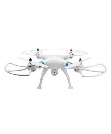 Drone SYMA X8C 2,4 Ghz avec caméra HD 720p RTF