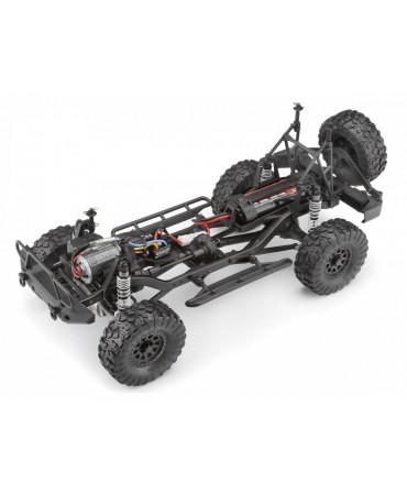 CRAWLER VENTURE TOYOTA FJ SAND STORM HPI Racing 1/10 2,4Ghz RTR