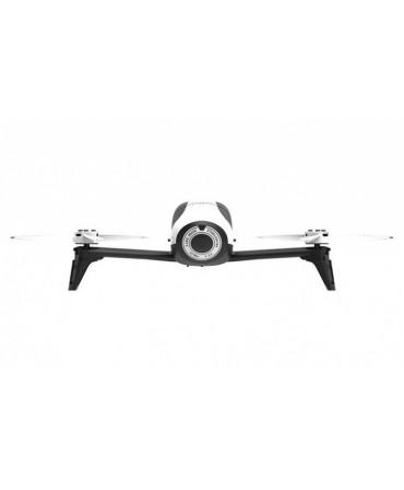 Drone PARROT BEBOP 2 BLANC RTF