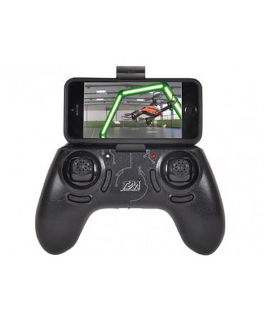 Drone T2M SPYRIT RACE 3.0 FPV RTF T5184
