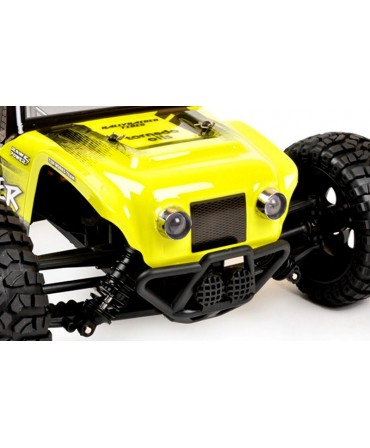 Buggy T2M PIRATE TRACKER 1/10 4WD 2,4Ghz RTR