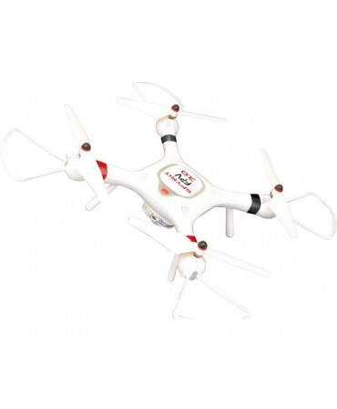 Drone T2M SPYRIT GPS 3.0 FPV RTF T5187
