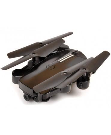 Drone T2M SPYRIT FW 3.0 FPV RTF T5188
