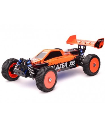 Buggy BLAZER XB BRUSHLESS...