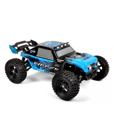 Buggy T2M PIRATE RIPPER 1/10 4WD 2,4Ghz RTR