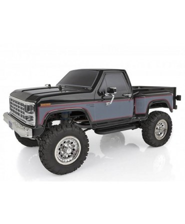 PICK-UP TEAM ASSOCIATED CR12 FORD F-150 1/12 4WD 2,4Ghz RTR