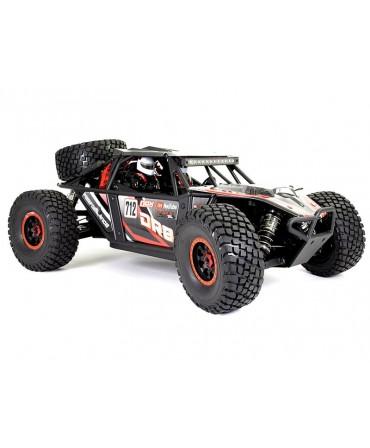 Buggy FTX DR8 DESERT RACER 6S BRUSHLESS 1/8 4WD 2,4Ghz RTR
