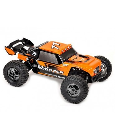 Buggy T2M PIRATE BOOSTER 1/10 4WD 2,4Ghz RTR