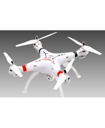 Drone T2M SPYRIT MAX 2 FPV RTF T5190