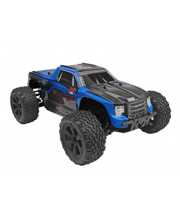 REDCAT Monster Truck BLACKOUT XTE PRO 1/10 4WD 2,4Ghz RTR RC00022