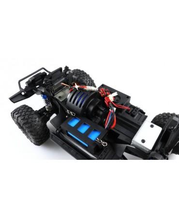 CRAWLER BEAST XL TRAIL 1/10 4WD 2,4Ghz RTR