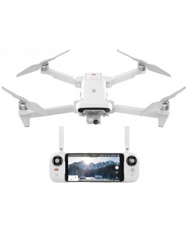 Drone FIMI X8SE 2020 CAMERA 4K FPV 8KM RTF