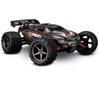 Voitures TT 1/14 4WD & 1/16 4WD