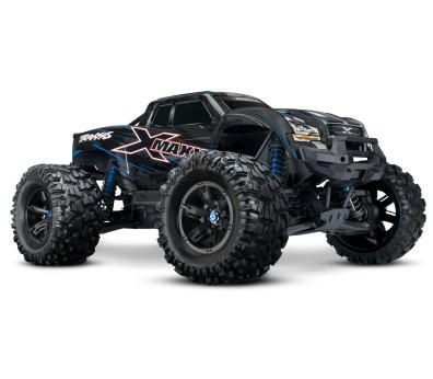 Voitures TT 1/5 4WD & 1/6 4WD
