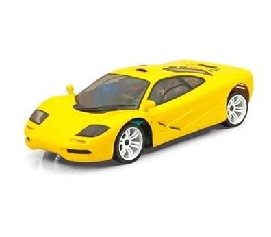 Voitures piste/drift 1/28 Mini-Q Mini-Z
