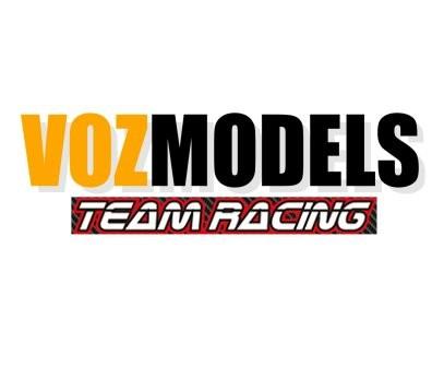 VOZMODELS TEAM RACING