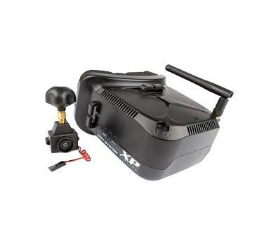 Caméras & FPV