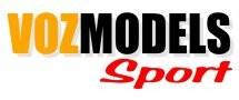 Marque VOZMODELS Sport