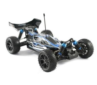 Voitures TT 1/10 4WD