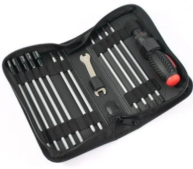 Pochette d'outils