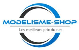 MODELISME SHOP