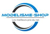 Modélisme Shop